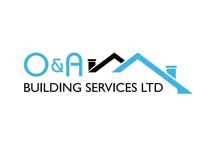 Q&A Building Services Ltd