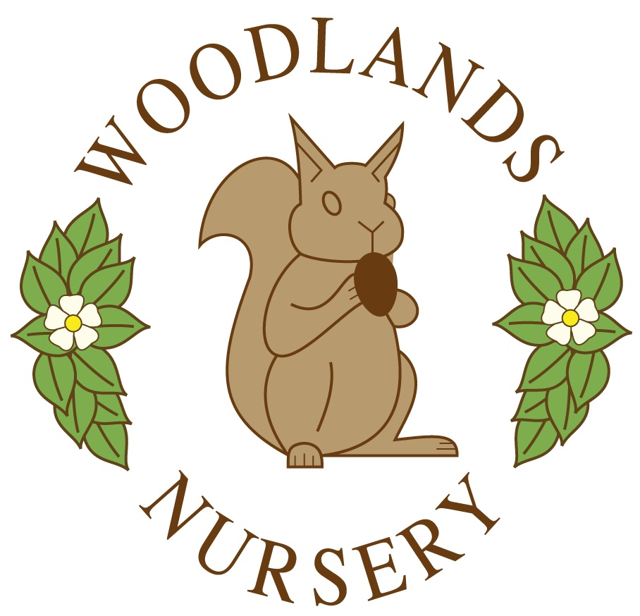 Woodlands Nursery Ltd