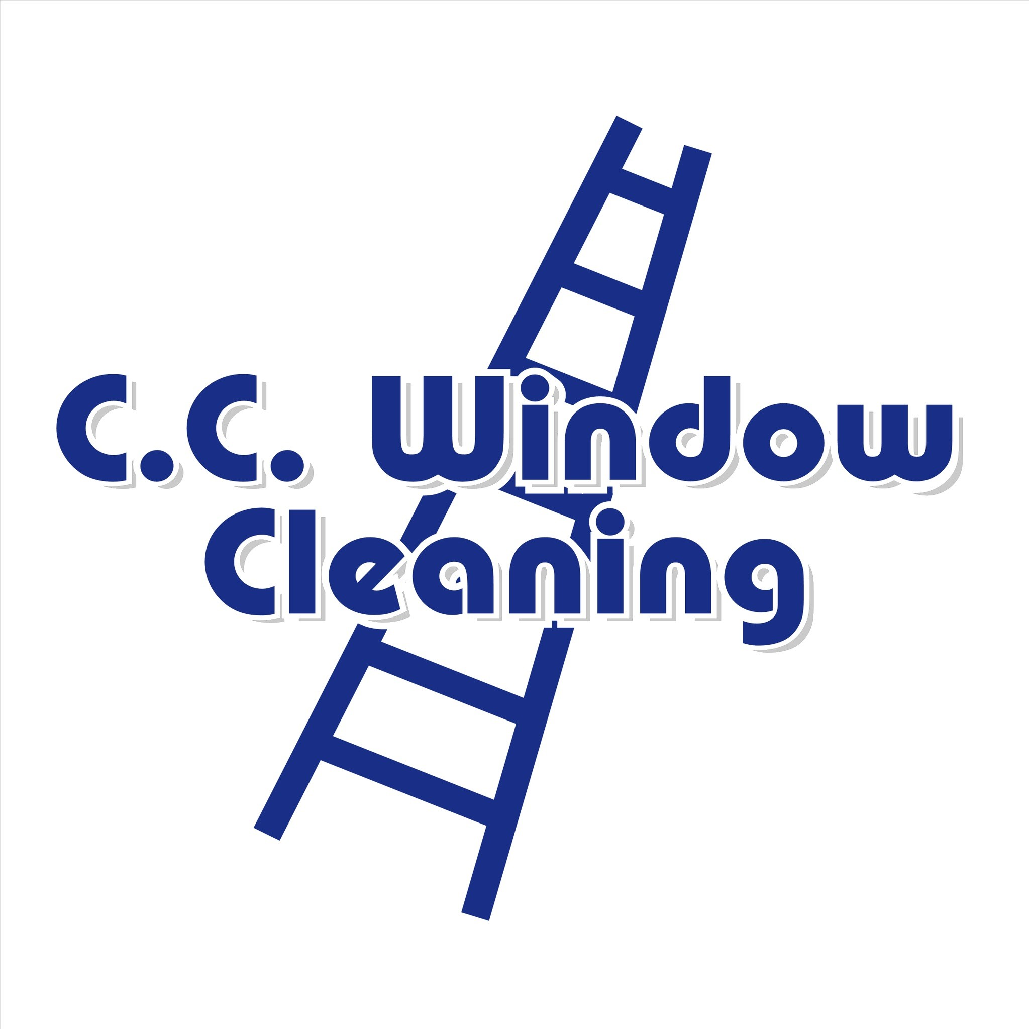 C.C. Window Cleaning