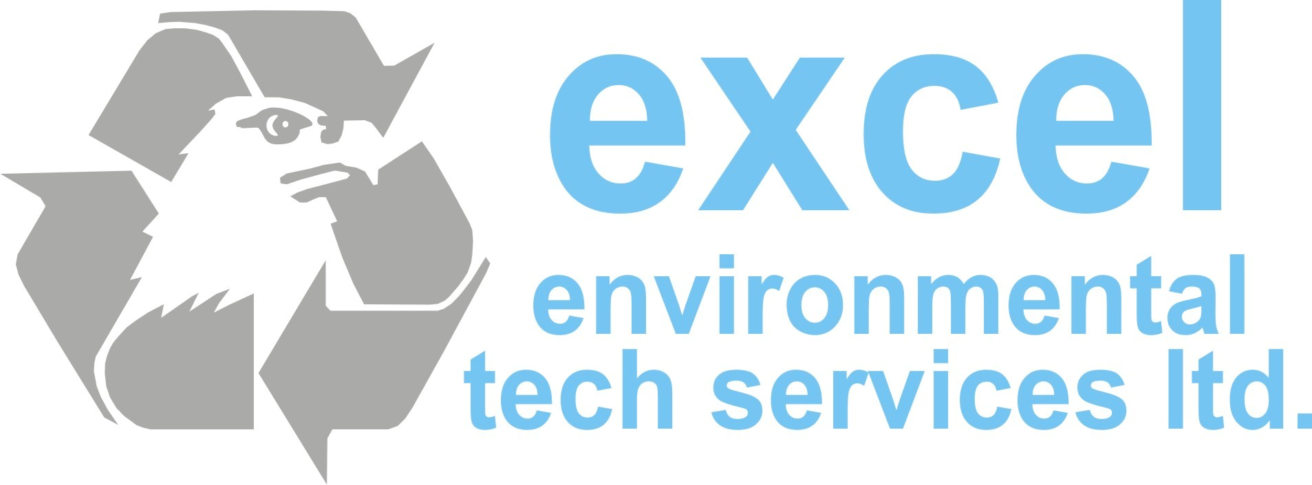 Excel Environmental Tech Services Ltd