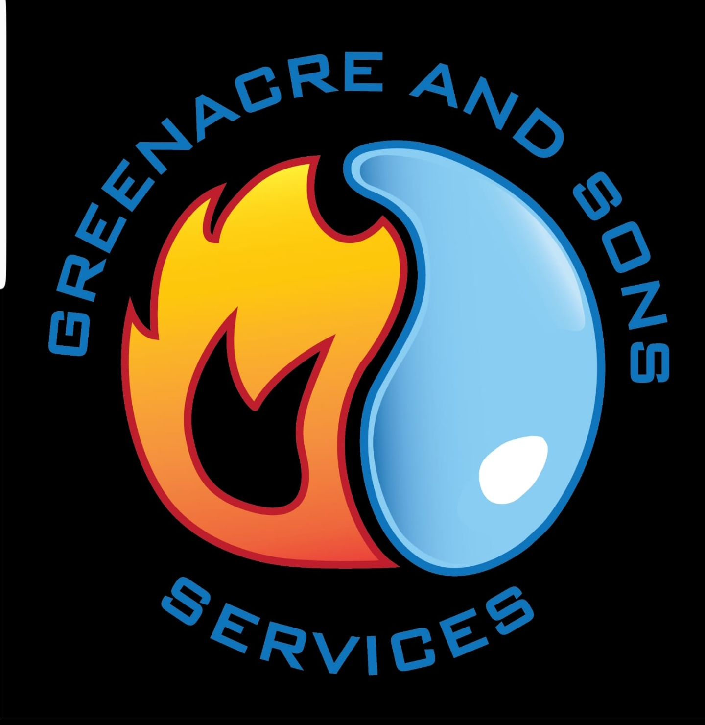 GSS - Greenacre & Sons Services